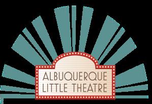 ALT ray logo