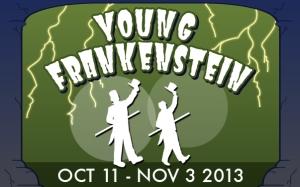 YoungFrank-web