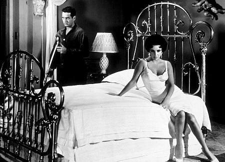 Cat-on-a-Hot-Tin-Roof-elizabeth-taylor-4582546-450-324