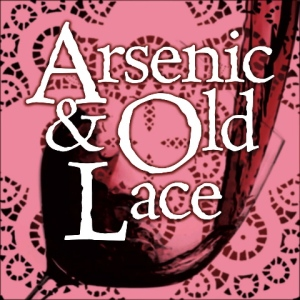 ArsenicandOldLace