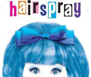 hairspray1