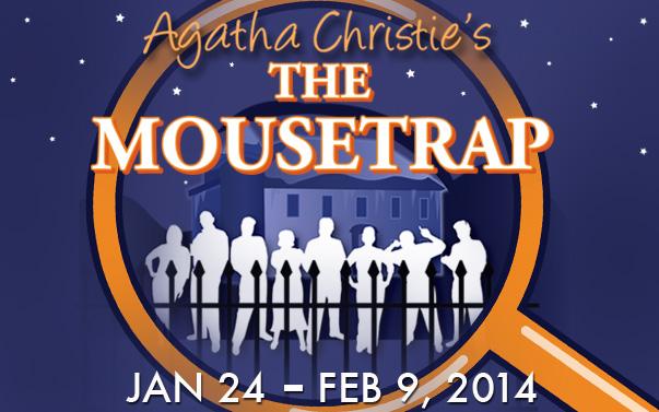 Mousetrap-web