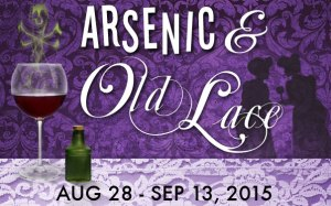 Arsenic-web