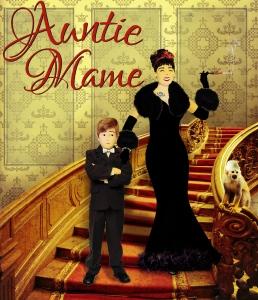 ALT-Auntie-22x33_D2