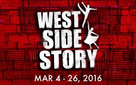 WestSide-web