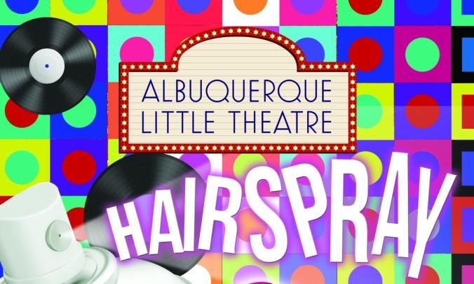 ALT-Hairspray-RackCard