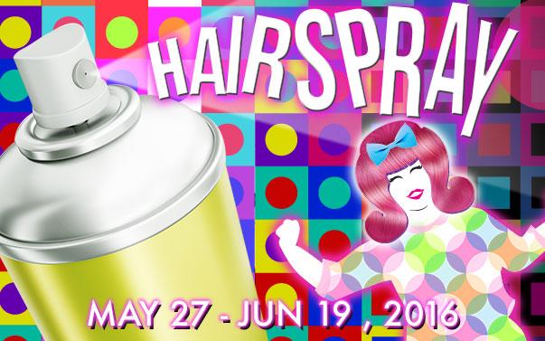 HairSpray-web