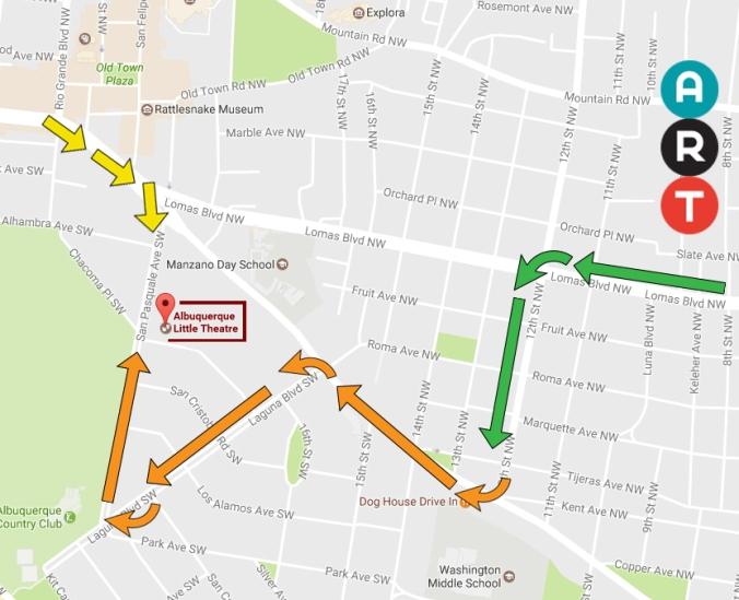 map_abqtheater_2017